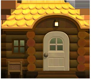 あつ 森 チャンプ 【あつまれどうぶつの森】チャンプの招待方法・出現条件と好きな家具・DIYレシピ【あつ森】